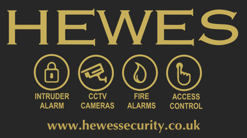 Alarm Installers Chelmsford