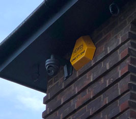CCTV Systems Colchester